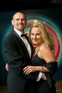 2297_d800_Kirsten_and_Bob_Monterey_Bay_Aquarium_Wedding_Photography
