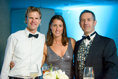 2561_d800_Kirsten_and_Bob_Monterey_Bay_Aquarium_Wedding_Photography