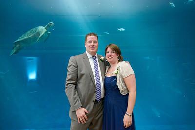 2519_d800_Kirsten_and_Bob_Monterey_Bay_Aquarium_Wedding_Photography
