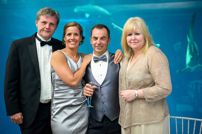 2693_d800_Kirsten_and_Bob_Monterey_Bay_Aquarium_Wedding_Photography