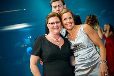 2820_d800_Kirsten_and_Bob_Monterey_Bay_Aquarium_Wedding_Photography