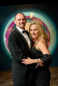 2299_d800_Kirsten_and_Bob_Monterey_Bay_Aquarium_Wedding_Photography