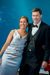 2816_d800_Kirsten_and_Bob_Monterey_Bay_Aquarium_Wedding_Photography