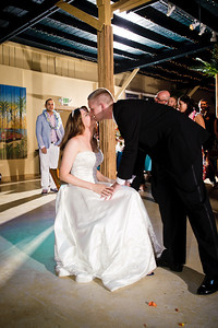 1725-d700_Heather_and_Tim_Monterey_Wedding_Photography
