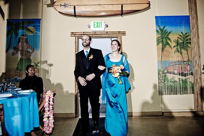 2609-d3_Heather_and_Tim_Monterey_Wedding_Photography
