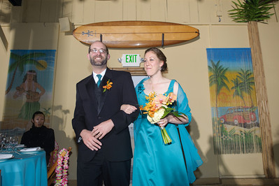2611-d3_Heather_and_Tim_Monterey_Wedding_Photography