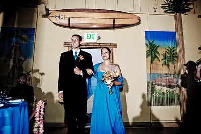 2604-d3_Heather_and_Tim_Monterey_Wedding_Photography