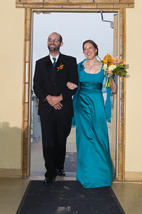 2607-d3_Heather_and_Tim_Monterey_Wedding_Photography