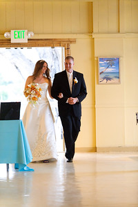 1224-d700_Heather_and_Tim_Monterey_Wedding_Photography