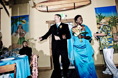 2598-d3_Heather_and_Tim_Monterey_Wedding_Photography