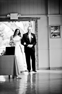 1223-d700_Heather_and_Tim_Monterey_Wedding_Photography