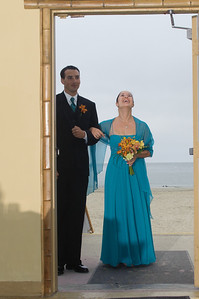 2601-d3_Heather_and_Tim_Monterey_Wedding_Photography
