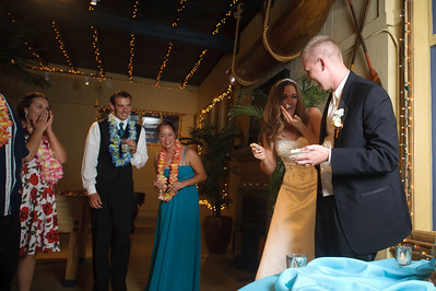 1582-d700_Heather_and_Tim_Monterey_Wedding_Photography