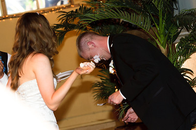 3005-d3_Heather_and_Tim_Monterey_Wedding_Photography