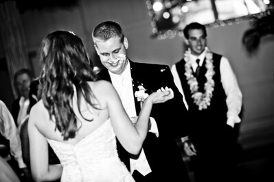 3018-d3_Heather_and_Tim_Monterey_Wedding_Photography