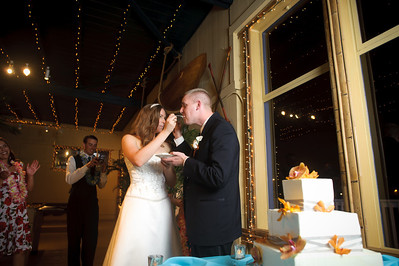 1574-d700_Heather_and_Tim_Monterey_Wedding_Photography