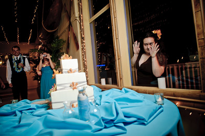 1564-d700_Heather_and_Tim_Monterey_Wedding_Photography