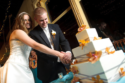 1569-d700_Heather_and_Tim_Monterey_Wedding_Photography
