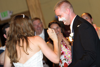 3009-d3_Heather_and_Tim_Monterey_Wedding_Photography
