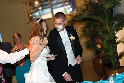 3012-d3_Heather_and_Tim_Monterey_Wedding_Photography
