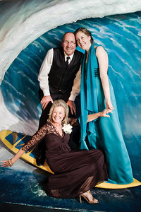 1632-d700_Heather_and_Tim_Monterey_Wedding_Photography