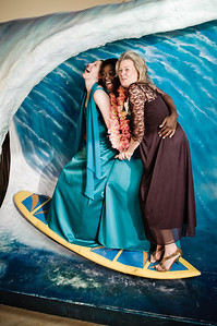 1626-d700_Heather_and_Tim_Monterey_Wedding_Photography
