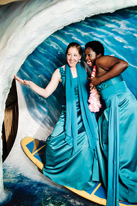 1624-d700_Heather_and_Tim_Monterey_Wedding_Photography