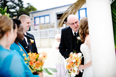 0864-d700_Heather_and_Tim_Monterey_Wedding_Photography