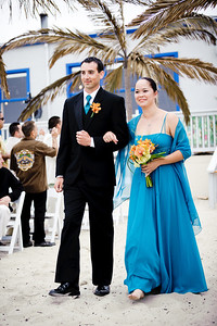 0831-d700_Heather_and_Tim_Monterey_Wedding_Photography