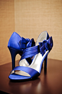 0454-d700_Heather_and_Tim_Monterey_Wedding_Photography