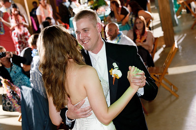 2920-d3_Heather_and_Tim_Monterey_Wedding_Photography