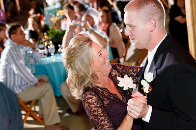 2925-d3_Heather_and_Tim_Monterey_Wedding_Photography