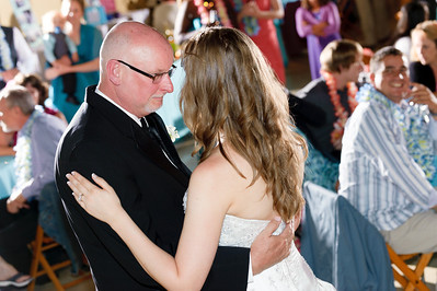 2924-d3_Heather_and_Tim_Monterey_Wedding_Photography