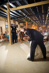 1358-d700_Heather_and_Tim_Monterey_Wedding_Photography