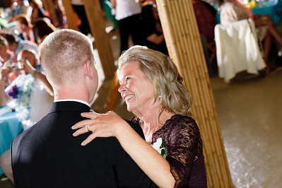 2930-d3_Heather_and_Tim_Monterey_Wedding_Photography