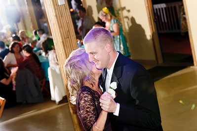 2935-d3_Heather_and_Tim_Monterey_Wedding_Photography