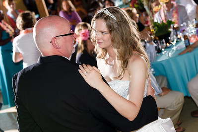 2931-d3_Heather_and_Tim_Monterey_Wedding_Photography