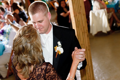 2922-d3_Heather_and_Tim_Monterey_Wedding_Photography