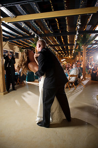 1359-d700_Heather_and_Tim_Monterey_Wedding_Photography