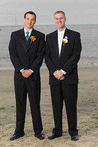 1056-d700_Heather_and_Tim_Monterey_Wedding_Photography