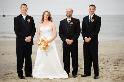 1044-d700_Heather_and_Tim_Monterey_Wedding_Photography