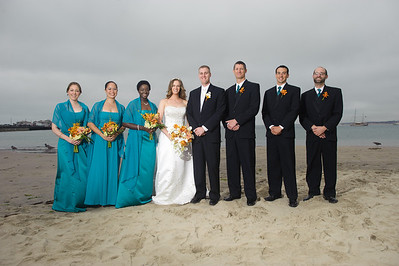2498-d3_Heather_and_Tim_Monterey_Wedding_Photography