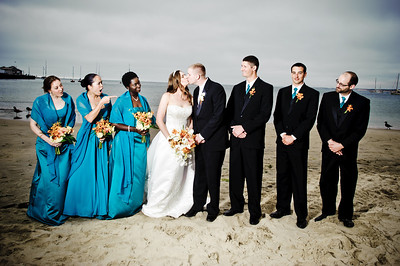 2502-d3_Heather_and_Tim_Monterey_Wedding_Photography
