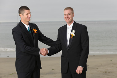 1054-d700_Heather_and_Tim_Monterey_Wedding_Photography
