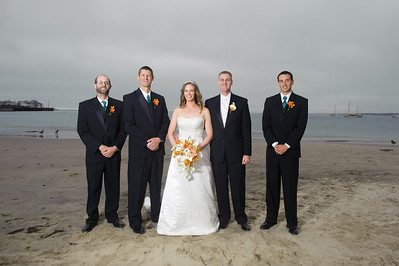 2514-d3_Heather_and_Tim_Monterey_Wedding_Photography