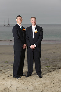 1045-d700_Heather_and_Tim_Monterey_Wedding_Photography