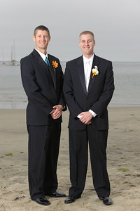 1048-d700_Heather_and_Tim_Monterey_Wedding_Photography