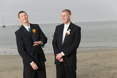 1050-d700_Heather_and_Tim_Monterey_Wedding_Photography