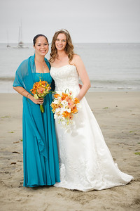 1035-d700_Heather_and_Tim_Monterey_Wedding_Photography