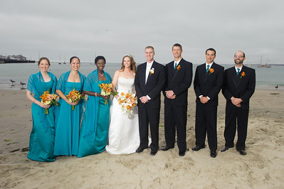 2499-d3_Heather_and_Tim_Monterey_Wedding_Photography